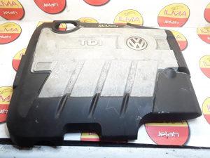 POKLOPAC MOTORA N Volkswagen Tiguan 2007-2011
