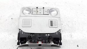 1K8947105N RASVJETA KABINE  Volkswagen SCIROCCO 2008-2