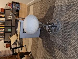 Stolna stona lampa