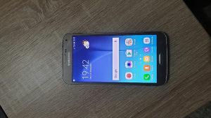 Samsung ( Galaxy ) S5 Neo