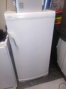 Frižider za duboko zamrzavanje