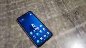 Xiaomi Mi 9 6/128