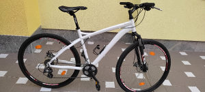 Mtb bicikl 28 zola visina rama 50 cm