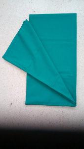Medicinska oprema Čaršaf hirurški zeleni