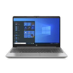 "Laptop HP 250 G8 15.6"" FHD i5-1035G1 8gb/ M2 /MX130 2GB"