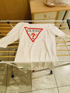Guess majica original M velicina