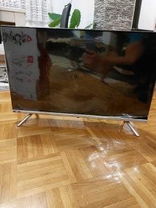 TV ALPHA 32 inca 81 cm NOVO