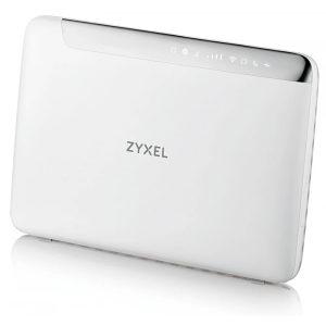ZYXEL LTE5366-M608-EU01V1F 4G/LTE Ruter
