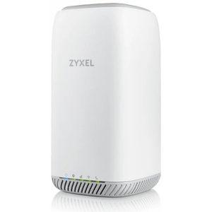 ZYXEL LTE5388-M804-EUZNV1F 4G/LTE Ruter