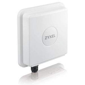 ZYXEL LTE7480-M804-EUZNV1F 4G/LTE Ruter