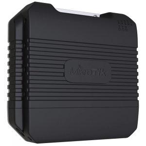 MIKROTIK RBLtAP-2HnD R11e-LTE 4G/LTE Ruter