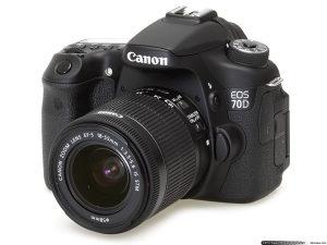 Snimanje i slikanje svadbi, sahrana i matura