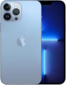 Apple iPhone 13 Pro Max 1TB TOP!CIJENA 1000GB