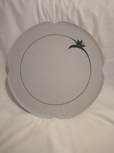 Rosenthal tanjir za serviranje