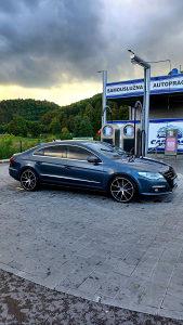 Volkswagen Passat CC MOZE ZAMJENA