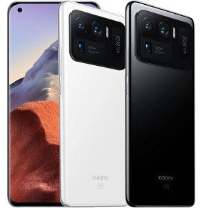 KUPUJEM  Xiaomi Mi 11 Ultra