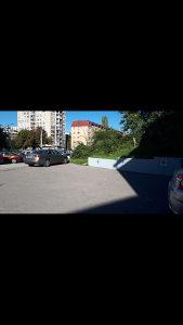 Kancelarijski prostor Novo Sarajevo 155 m2