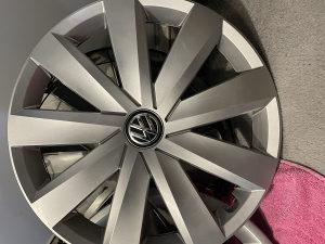 Ratkapa 16 VW