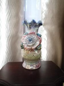 Vaza za cvijece