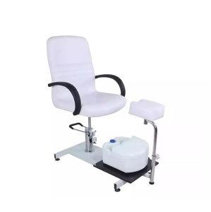 Pedikirska stolica /stolica za pedikir
