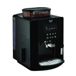 Krups Espresso Arabica automatic 1450W