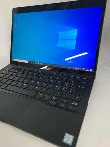 Dell Latitude 7275 Touch 12.50