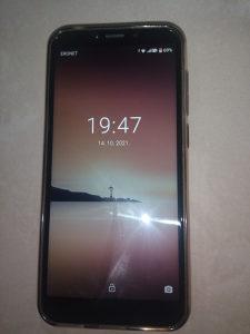 Mobitel Alcatel 1S