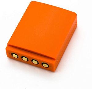 Baterija za kran HBC Radiomatic BA223000 BA223030 Linus
