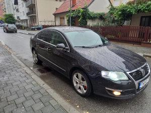 Volkswagen Passat 1.9 tdi 77kw bkc 2005 god