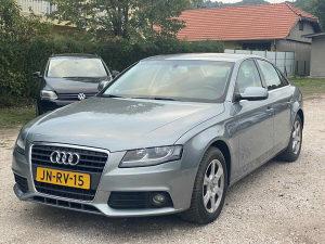 Audi A4 TDI 2.0,mod 2011.AUTOMATIK.NAVI
