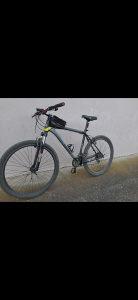 Biciklo CAPRIOLO Level 9.1