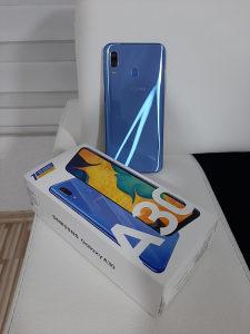 Samsung A30 DUOS 3/32