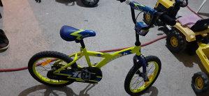 Biciklo 16