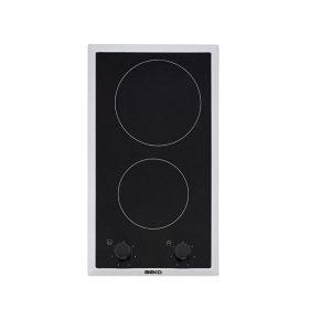 Kuhinjska ugradbena ploča BEKO HDMC 32200 X 30cm