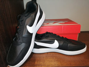 Patike Nike vl. 41