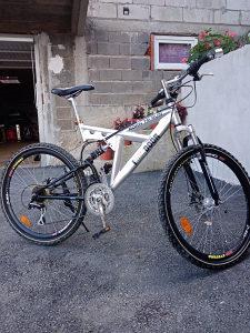Biciklo 26 col.