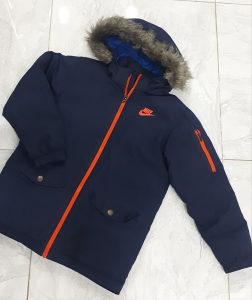 Djecija jakna