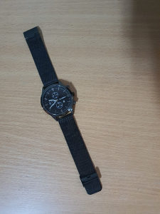 Luksuzni Cuena muški ručni sat za ruku modni asesoar