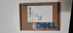 Adapter za Dell laptop