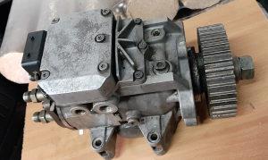 Bosch pumpa goriva bos 2.5 106 A