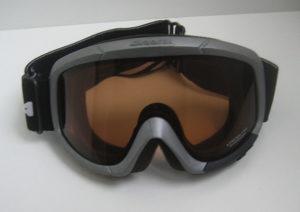 Brile CARRERA original - naočale za skijanje