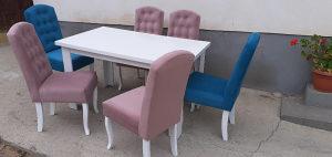 Stilske stolice