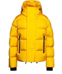 Dsquared2 jakna  L XL