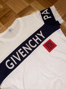 Majica Givenchy
