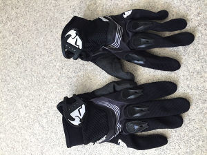 Cross downhill rukavice enduro motokros oprema Thor