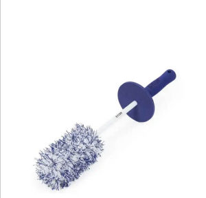 Gyeon Wheelbrush large