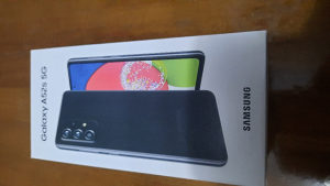 Mobilni telefon A52s