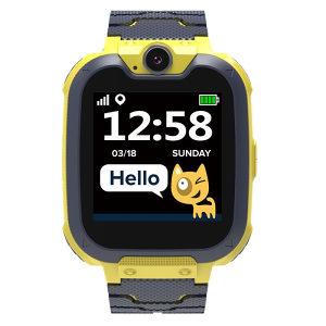 Pametni sat smart watch smartwatch djeciji Canyon KW-31