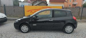 Renault Clio 1.5 dizel 2011god