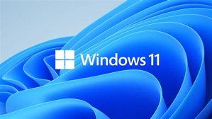 Windows 11 PRO Retail Licenca (Trajna)
